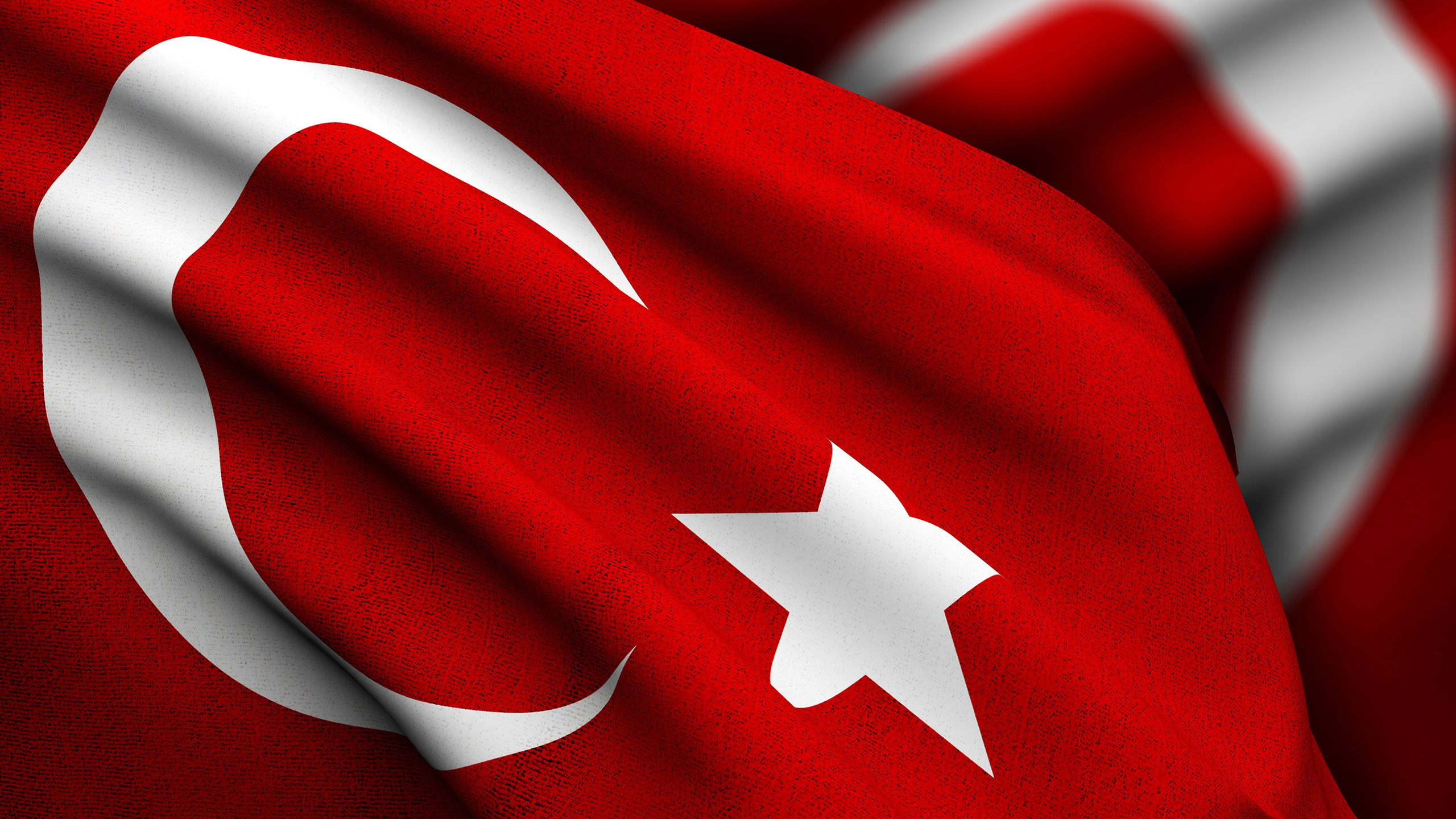 Türk Bayrakları (@turkbayraklari) Cover Image