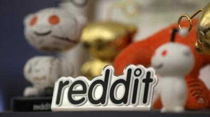 Reddit Streams (@redditstreams) Cover Image