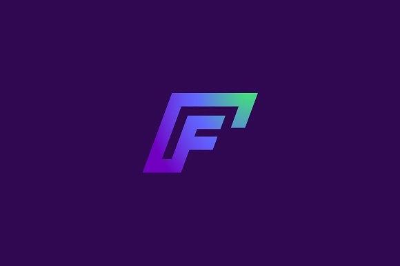 F (@freddyosunamzt) Cover Image