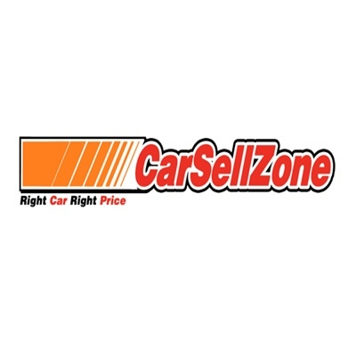 sell your car (@sellyourcar1) Cover Image