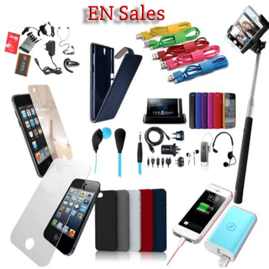 EN Sales  (@ensales) Cover Image