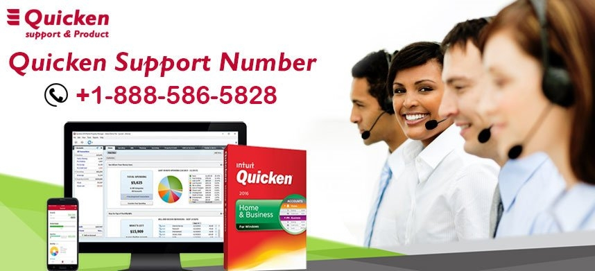 Contact-Q (@contact-quicken) Cover Image