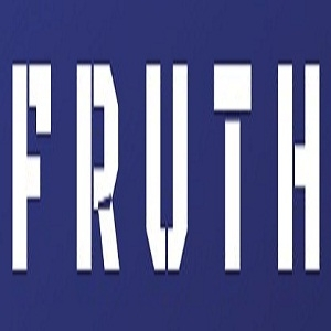 (@loudonfruth9) Cover Image