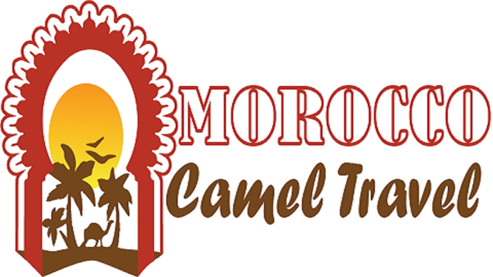 Morocco Camel Travel (@moroccocameltravel) Cover Image