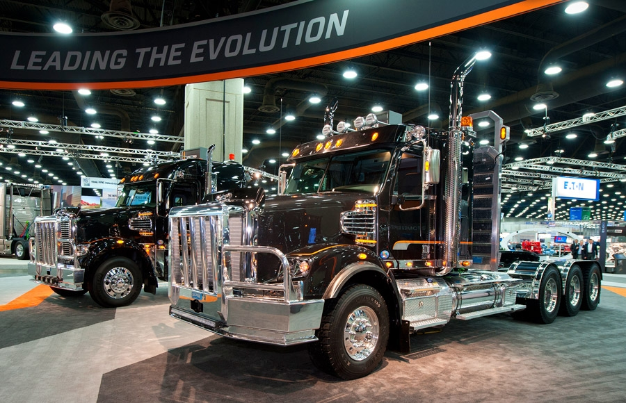 Pacific Truck Colors (@pacifictruckcolors) Cover Image