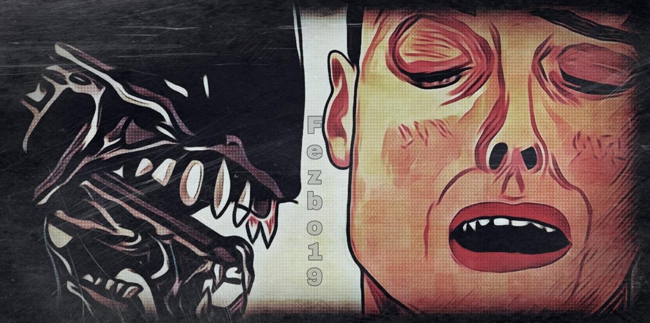 Des  (@fezbo1972) Cover Image