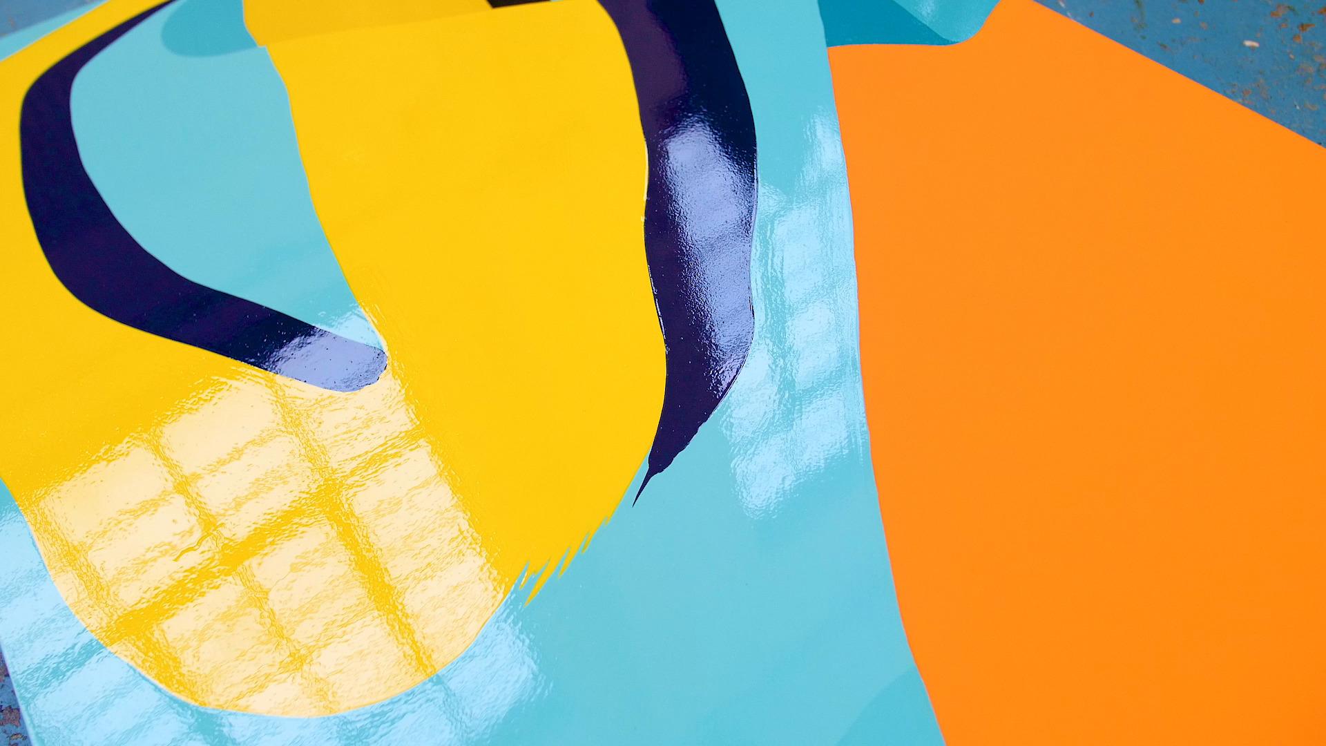 utile.studio (@utile) Cover Image