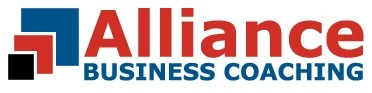 Alliance Business (@abclani) Cover Image