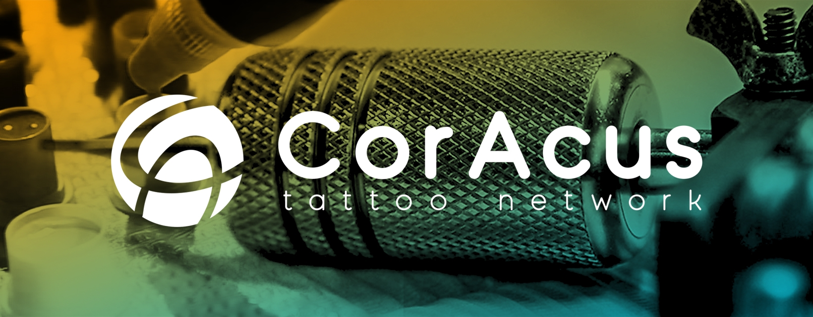 Johan Pipping (@coracustattoo) Cover Image