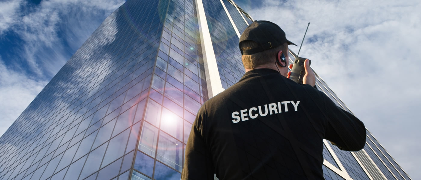 Alboro National Security (@alboronational) Cover Image