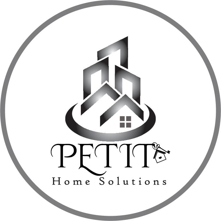 Petit Home Solution-We Buy Houses (@petithome12) Cover Image