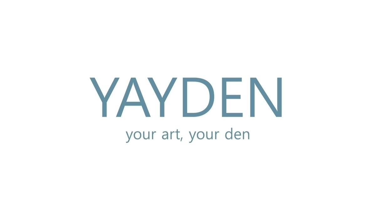 @yayden Cover Image