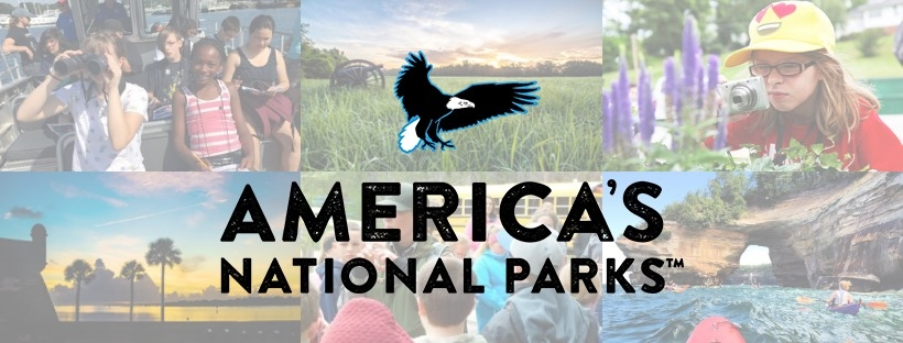 America's National Parks (@nationalparksgear) Cover Image
