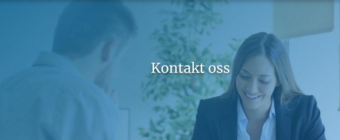 eregnskap (@eregnskap) Cover Image