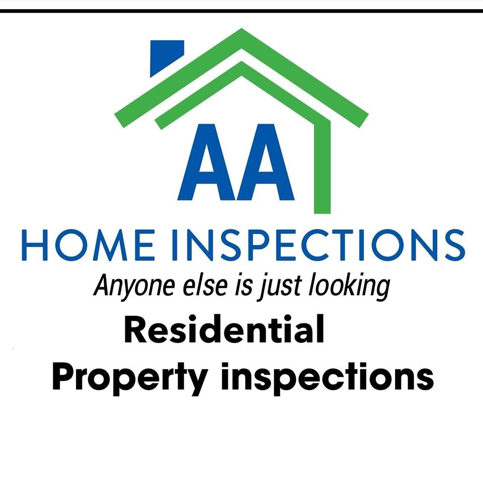 aahomeinspections (@aahomeinspections) Cover Image