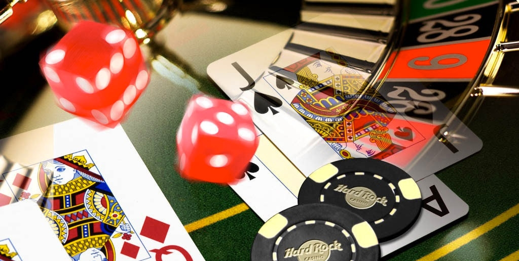 Online Casino (@w88game88) Cover Image