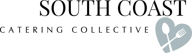 South Coast Catering Collective (@southcoastcateringcollective) Cover Image
