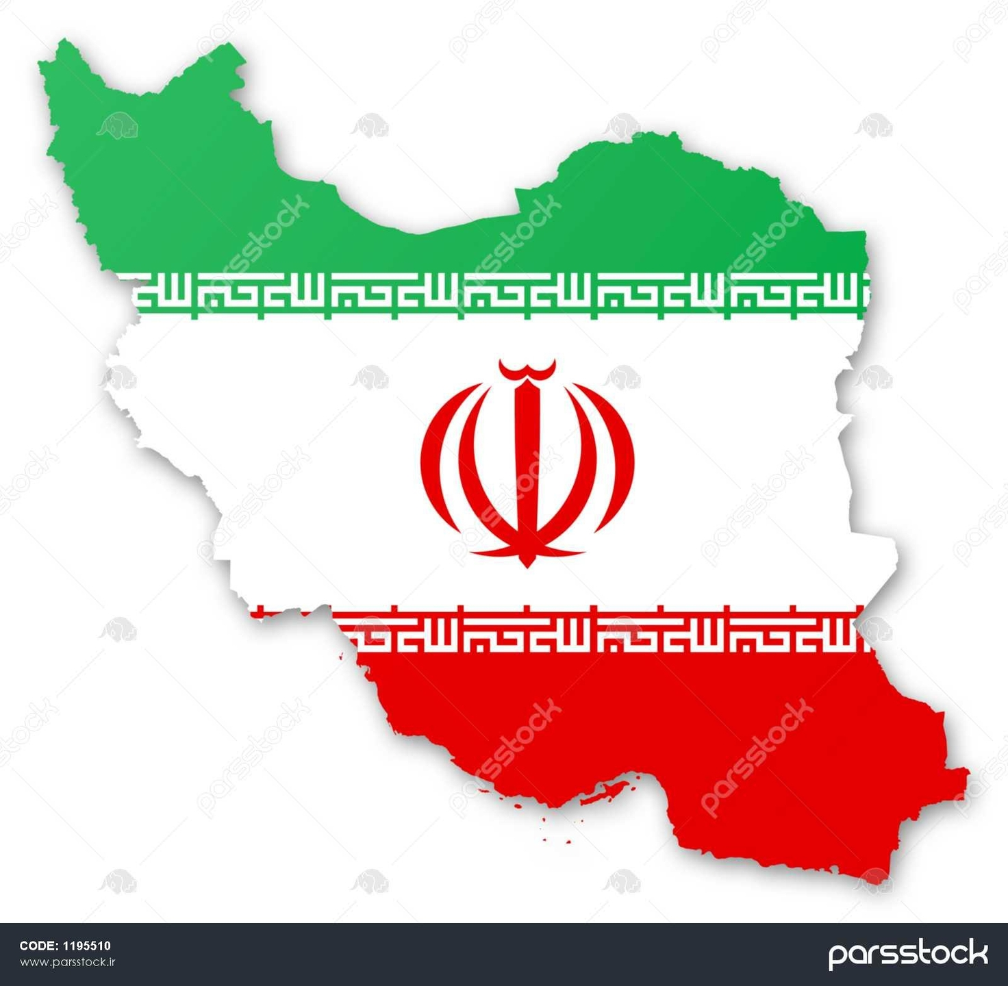 Iranian site (@iraniansite) Cover Image