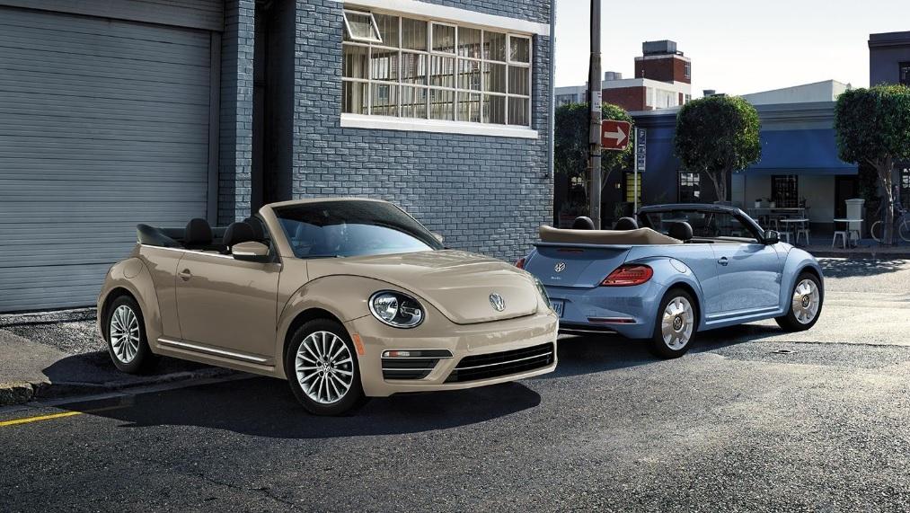 VW at columbus (@vwcolumbus) Cover Image