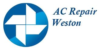 AC Repair Weston (@acrepairweston) Cover Image