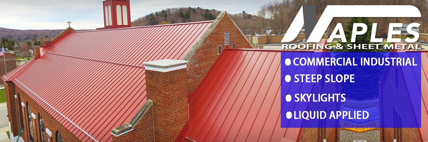 Naple Roofing (@naplesroofing) Cover Image