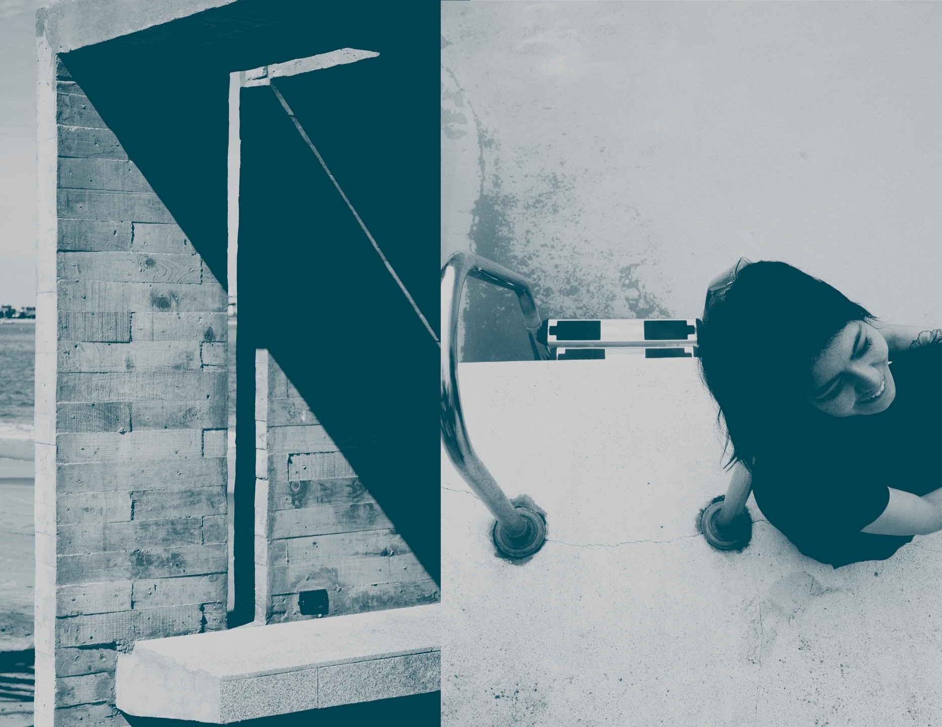 LuisRo (@luisro) Cover Image