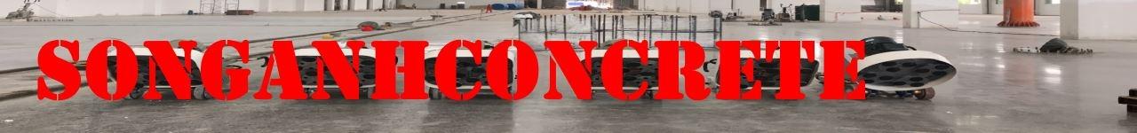 Đánh bóng sàn bê tông (@danhbongbetong) Cover Image