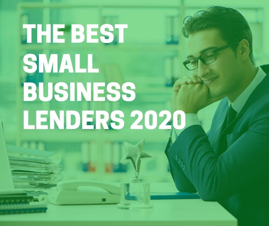 LendingBuilder (@lendingbuilder) Cover Image