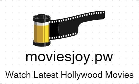 moviesjoyonline (@moviesjoyonline) Cover Image