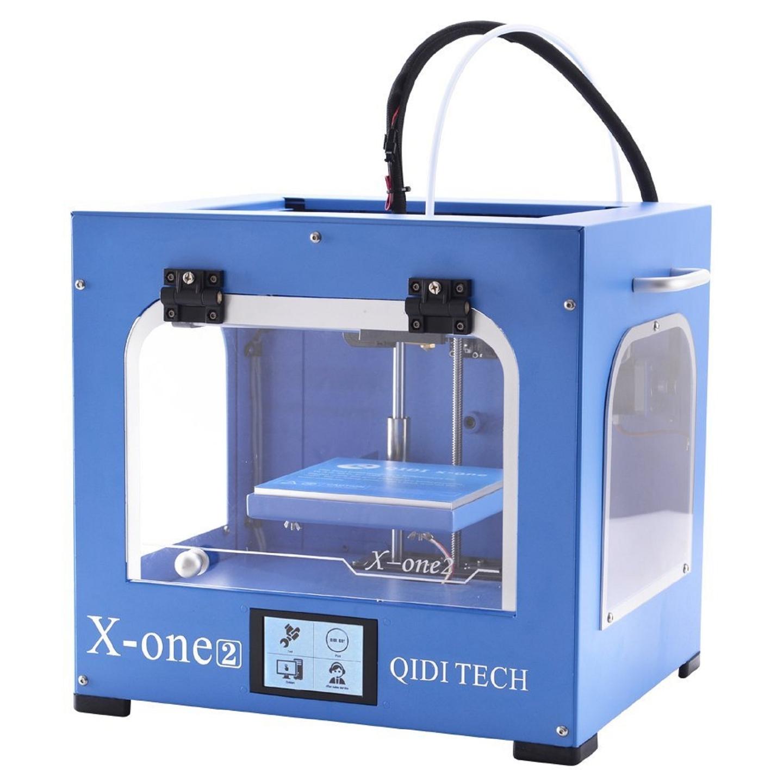 Best Of 3d Printers (@bestof3dprinters) Cover Image