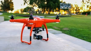 Best drones for beginners  (@thefitsewingmachine) Cover Image