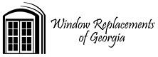 @windowreplace Cover Image
