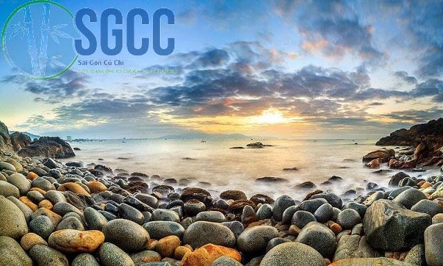 travelsgcc (@travelsgcc) Cover Image