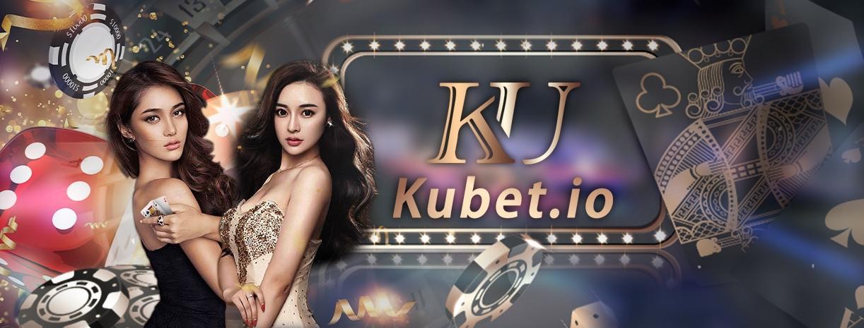 KUBET KUBET.IO (@kubetio) Cover Image