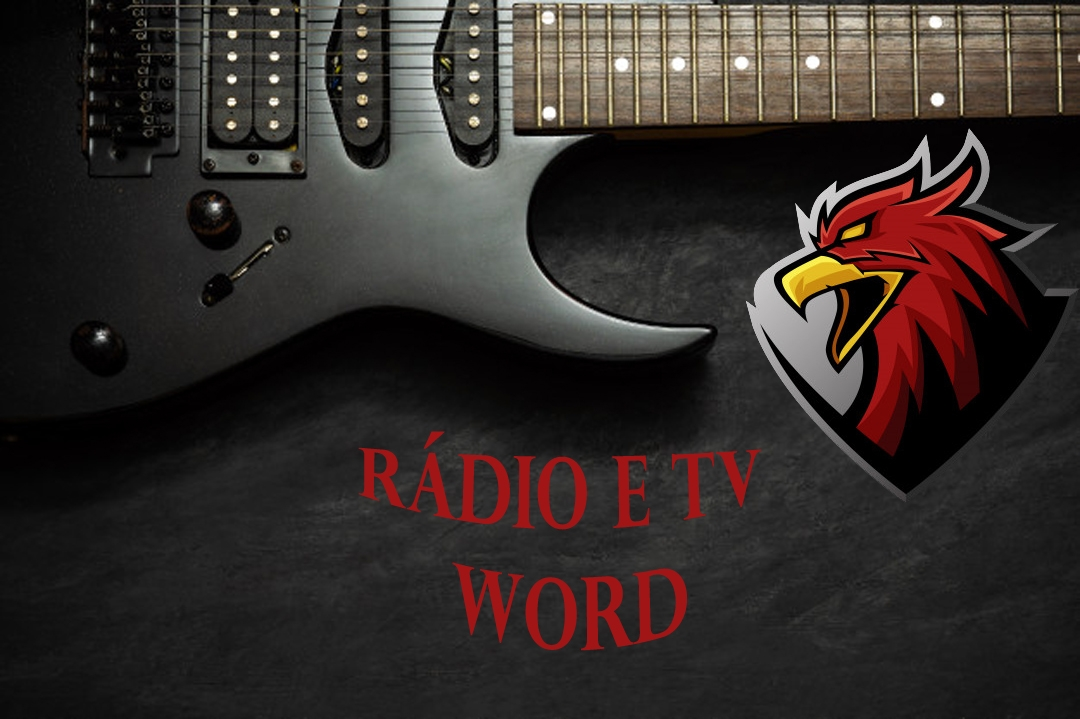 Radio E TV WORD (@radioword) Cover Image