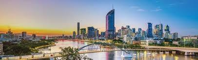Life in Brisbane (@lifeinbrisbane) Cover Image