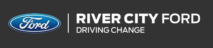 River City Ford Sales Ltd (@riversalesltd) Cover Image
