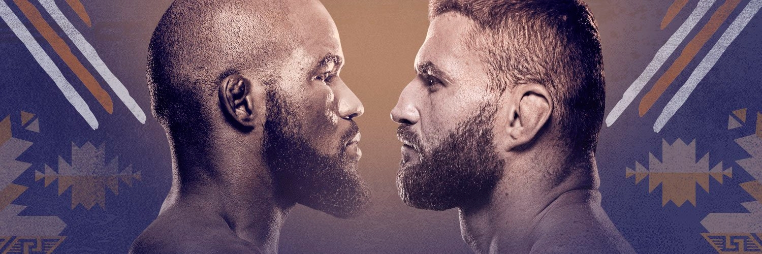 UFC 248 Live Stream – Watch UFC 248 Streams on Red (@aalmamun54) Cover Image