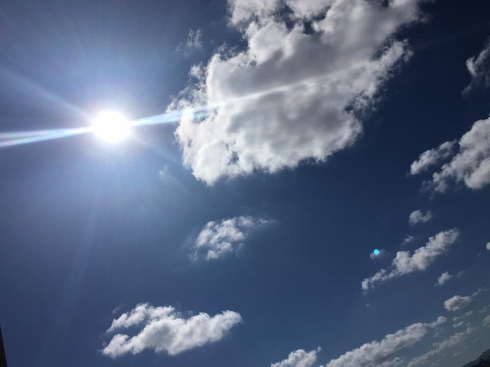 agape of sky (@evhaevha) Cover Image