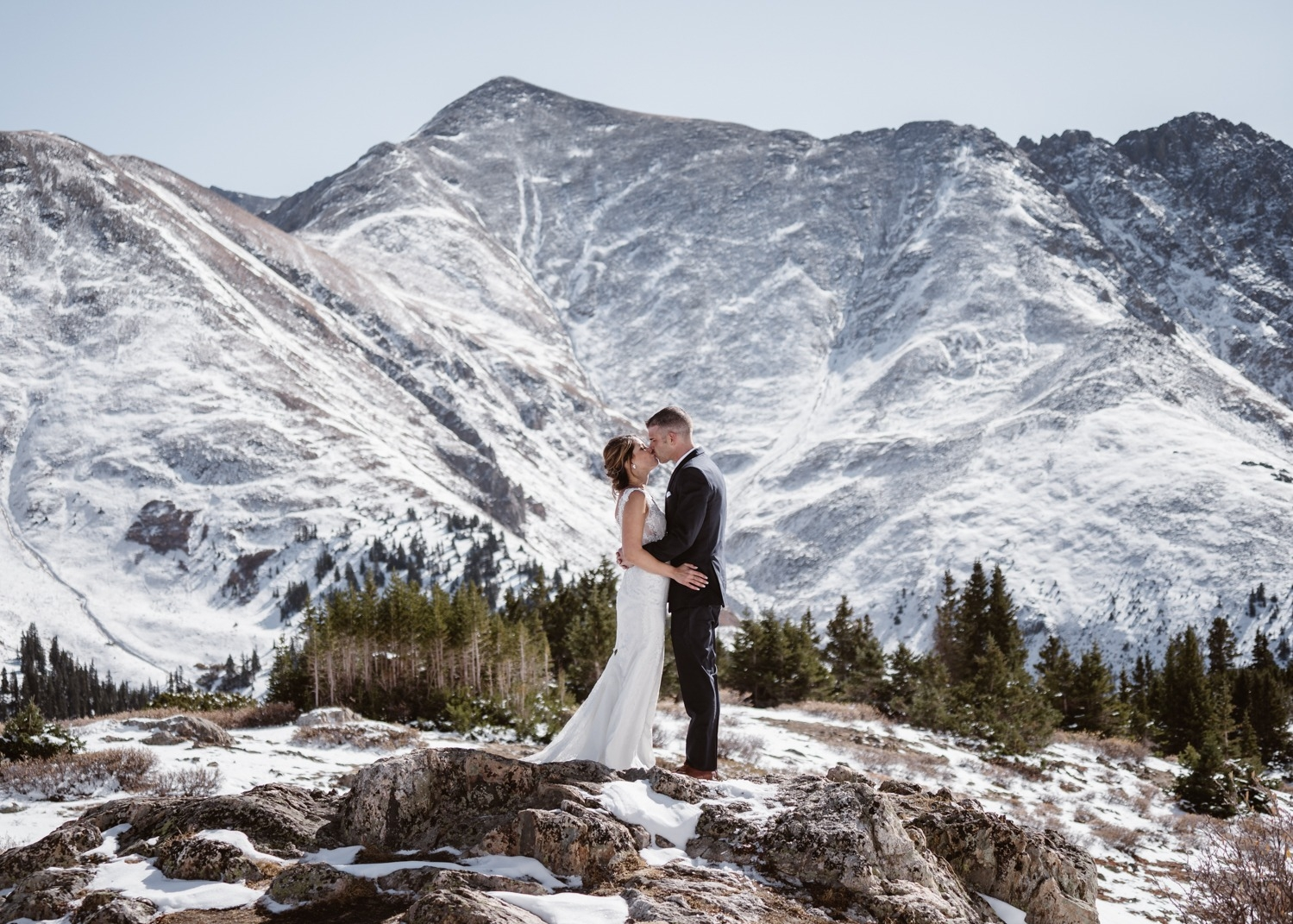 Vows and Peaks (@seanoblizalo1) Cover Image