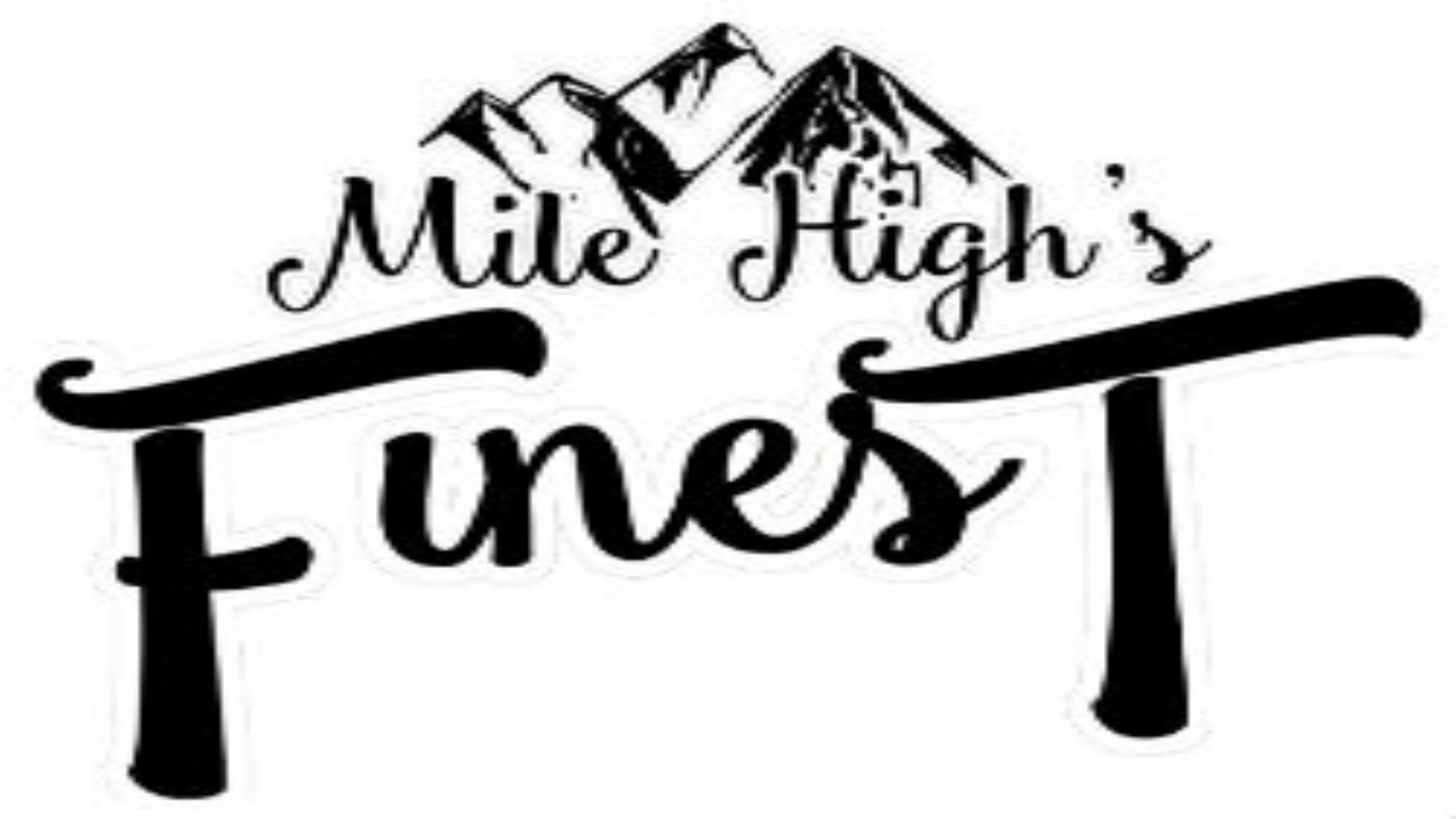 Mile High's Finest (@milehighsfinest) Cover Image