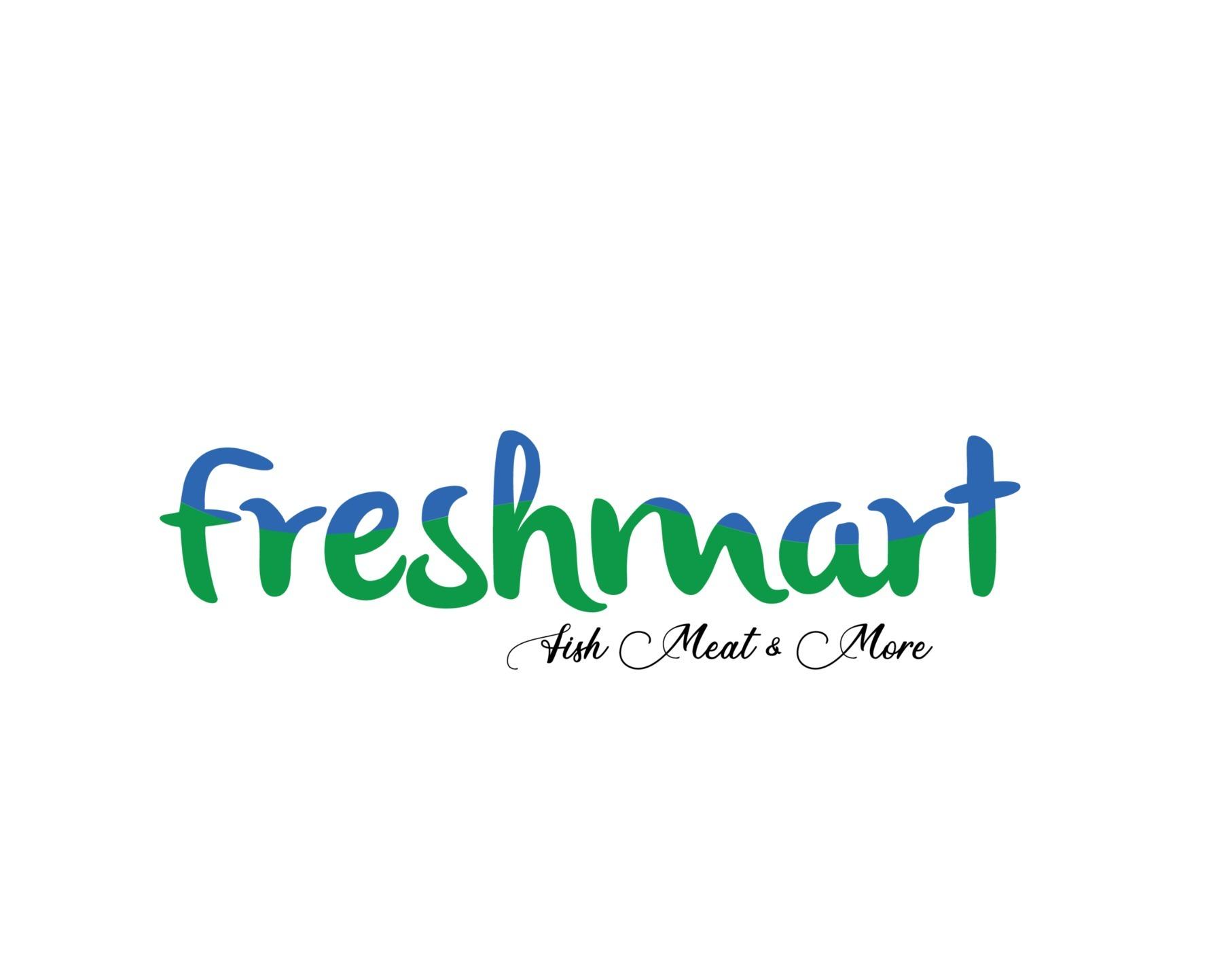 Fres (@freshmart) Cover Image