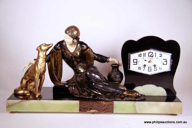 Philips Auctions (@philipsauctions) Cover Image