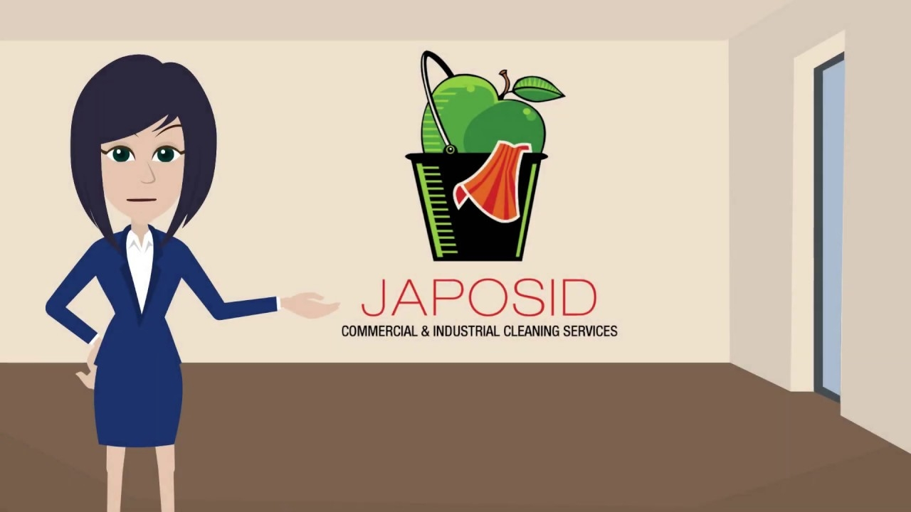 Japosid Clearning (@japosidclearning) Cover Image