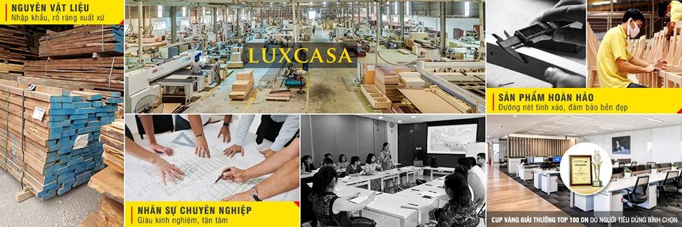Nga Luxcasa (@ngaluxcasa) Cover Image