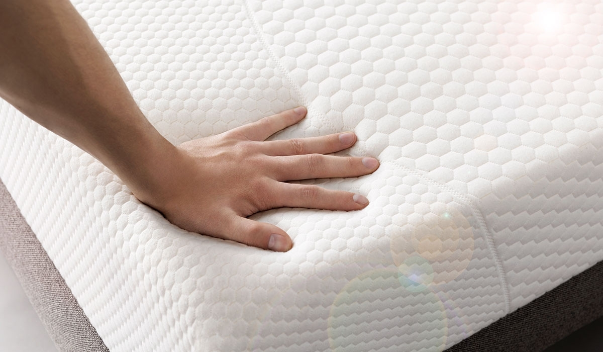 (@bestkingsizemattress) Cover Image