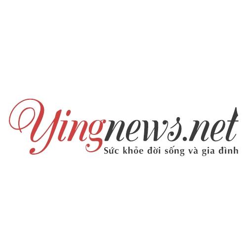 (@yingnews) Cover Image