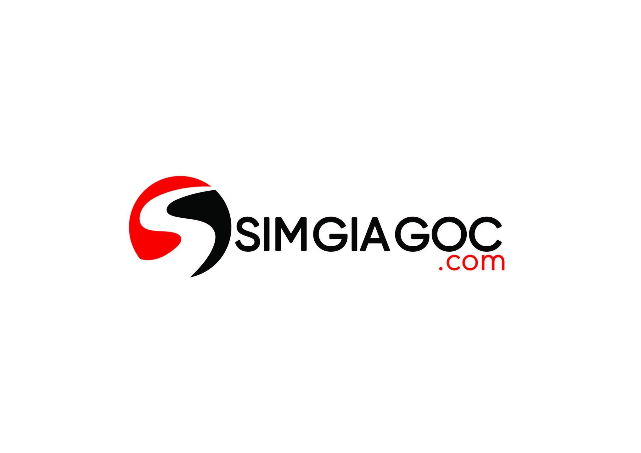Sim Giá Gốc (@simgiagoc) Cover Image