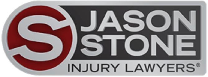 Jason Stone Injury Lawyers (@stoneinjurylawyers) Cover Image