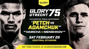 petchadamchuk@link3mail.com (@petchadamchuk) Cover Image